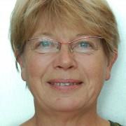 Anne Heynen