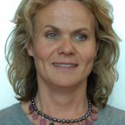 Helle Poulsen