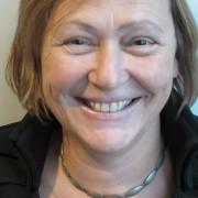 Karin Verschoor