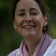 Samantha Paijens