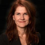 Simone van den Hil