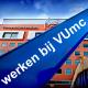 Werken bij VUmc