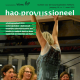 hao-proVUssioneel-2016-september-omslag