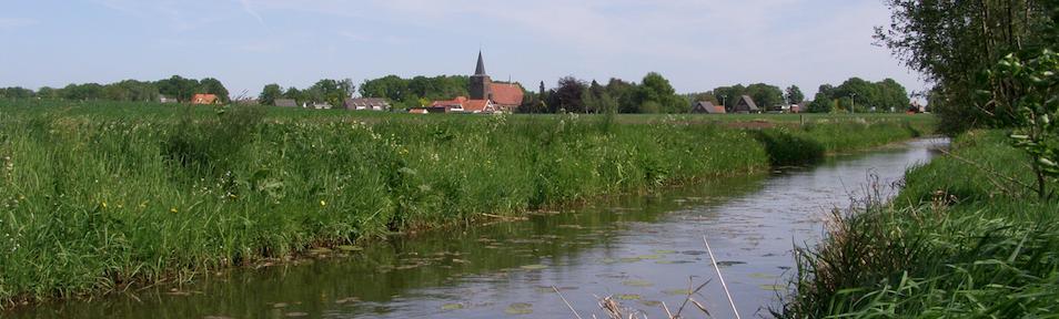 Twente-Sloot_klein
