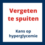 Logo Vergetentespuiten.png