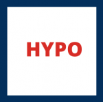 Logo hypo.png