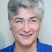 Nettie Blankenstein