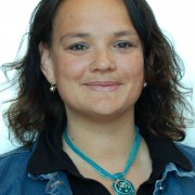 Renée Weersma