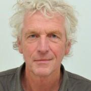 Chris Rietmeijer