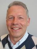 Ernst Heeneman