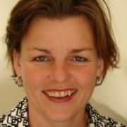 Jeannette Verhoeven
