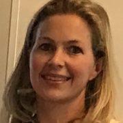 Joline de Vries