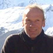 Paul Janssen