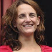 Sylvia Mennink