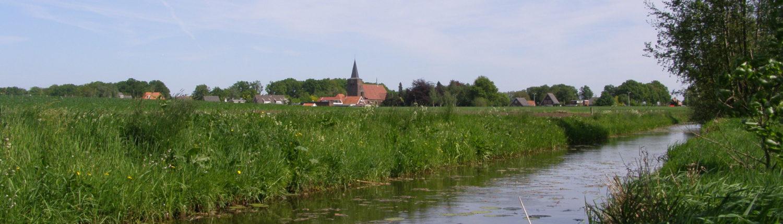 sollicitatiebrief huisartsopleiding Huisartsopleiding VUmc | Twente sollicitatiebrief huisartsopleiding
