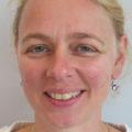 Ingrid Elfering
