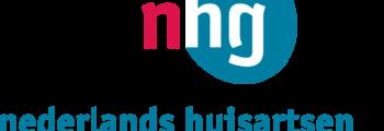 NHG Congres 2017