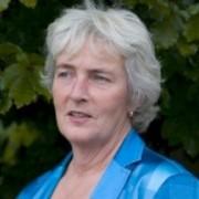 Angela Weesie