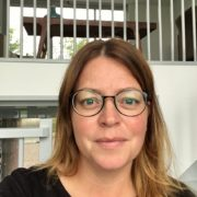 Anneke Droogsma