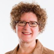 Marianne Hanneman