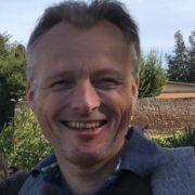 Jeroen Woertman