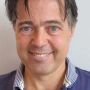 Willem Stronck