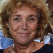 Brigitte van Oosten