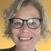 Linda Kling