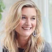 Liselot Hoornweg